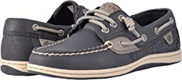 Sperry - Songfish Two-Tone Canvas