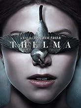 Thelma (English Subtitled)