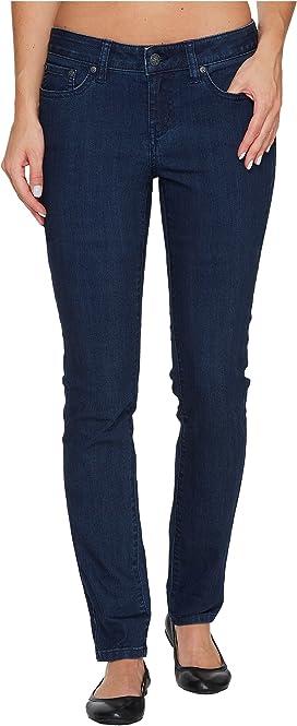 c5215bad Carhartt Original Fit Blaine Jeans at Zappos.com