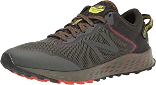 New Balance Arishi V1 Fresh Foam, Chaussures de Running Homme