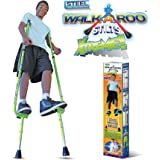 Top 10 Best Stilts of 2020