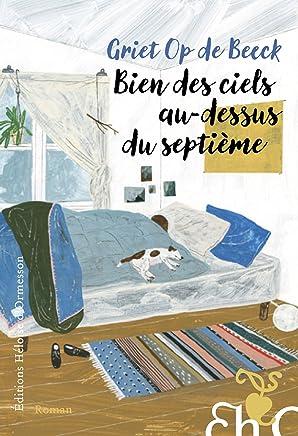 Bien des ciels au-dessus du septième (French Edition)