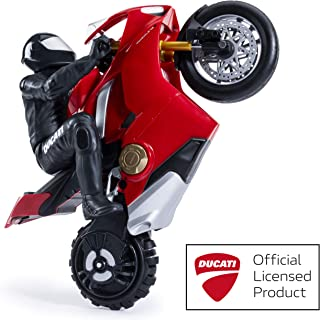 ducati toy motorcycle