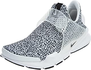 many fashionable affordable price great fit Amazon.fr : Nike - Toile / Chaussures homme / Chaussures ...