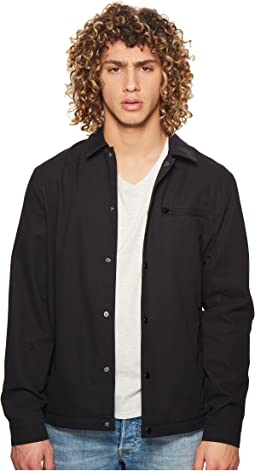 Volcom Thrifter Coach Jacket