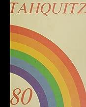 Best hemet high school yearbooks Reviews