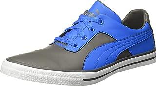 Puma Men's Slyde Knit MU IDP Sneakers