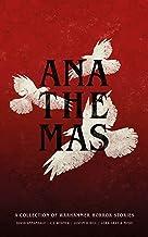 Anathemas (Warhammer Horror)