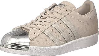 Amazon.fr : adidas superstar femme - 40.5 / Chaussures femme ...
