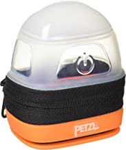 PETZL, NOCTILIGHT, Protective Lantern and Carrying Case for PETZL Headlamps