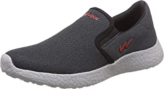 Campus Men's Crew-2 Running Shoes