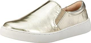 Carlton London Women's Petula Sneakers