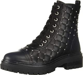 Women's Goodwin Combat Boot