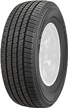 Kumho Crugen HT51 All-Season Radial Tire - 245/65R17 111T