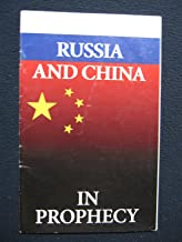 Russia & China in prophecy