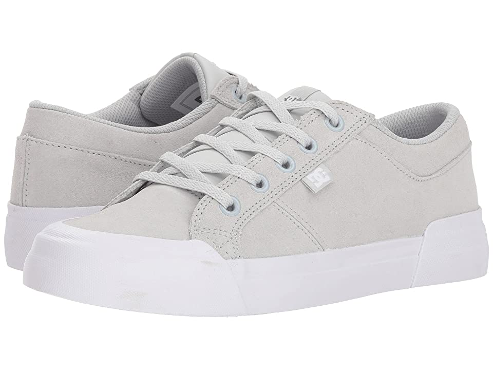 DC Danni SE (Grey) Women