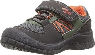 OshKosh B'Gosh Kids' Matias Sneaker