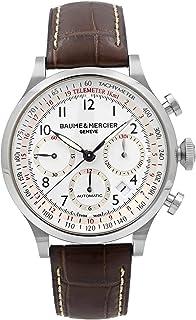 Baume & Mercier - 10082 - Reloj