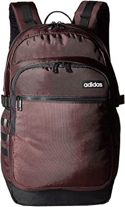 Core Advantage Backpack