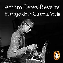 El tango de la Guardia Vieja [What We Become]