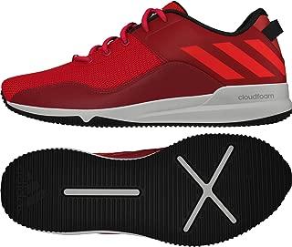 Crazymove CF Mens Running Trainers Sneakers