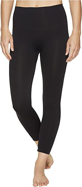 052b2a1e39f1ba Spanx Mama Look at Me Now Seamless Leggings at Zappos.com