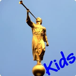 LDS Kids