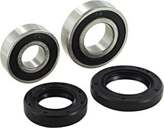 Outlaw Racing OR251042 Wheel Bearing and Seal Kit