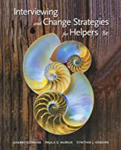 Interviewing and Change Strategies for Helpers best Interviewing Books