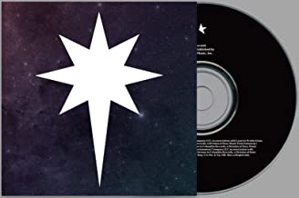 david bowie blackstar dvd