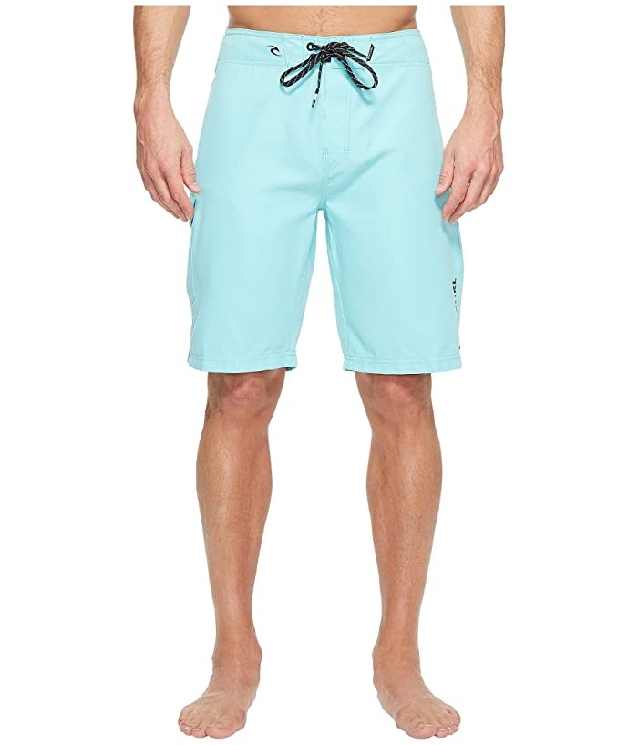 Rip Curl All Time 2.0 Boardshorts (Aqua) Men