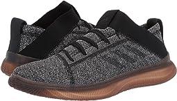 20d99bbeb5a429 Core Black Core Black Dark Grey Heather Solid Grey