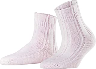 Best falke bed socks Reviews