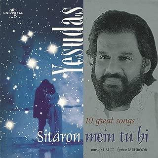 Yesudas / Sitaron Mein Tu