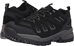 Propet Ridge Walker Low