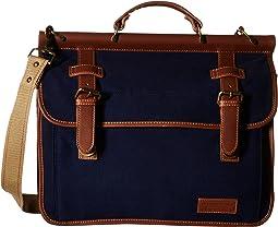 Workhorse Bag