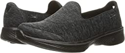 SKECHERS Performance Go Walk 4 - Achiever