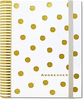 Best phone book organizer Reviews