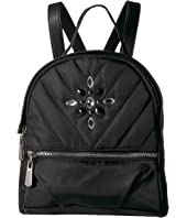 Circus by Sam Edelman - Celeste Backpack