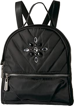Celeste Backpack