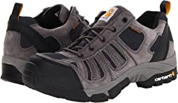 Lightweight Low Waterproof Work Hiker Composite Toe