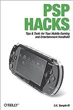 Best psp software hack Reviews