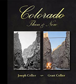 colorado then and now