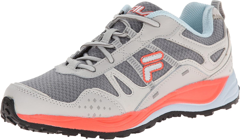 fila 96 hamptons zapatos para correr