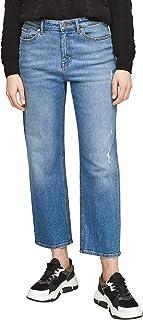 s.Oliver Jeans Donna