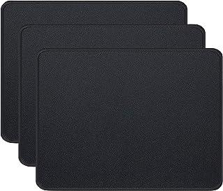 Oversized Computer Desk Mat Best Gift Size : 100cm38cm MUZIWENJU Mouse Pad