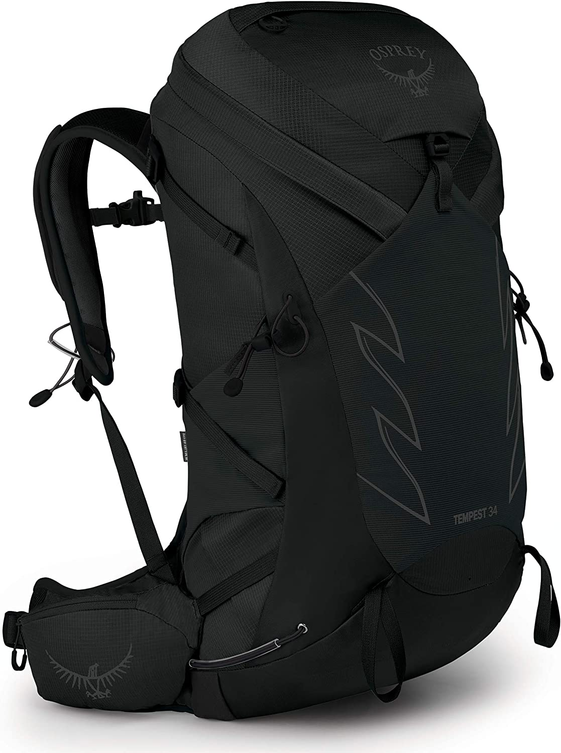Osprey Year-end NEW before selling annual account Tempest 34 Hiking Women's Backpack