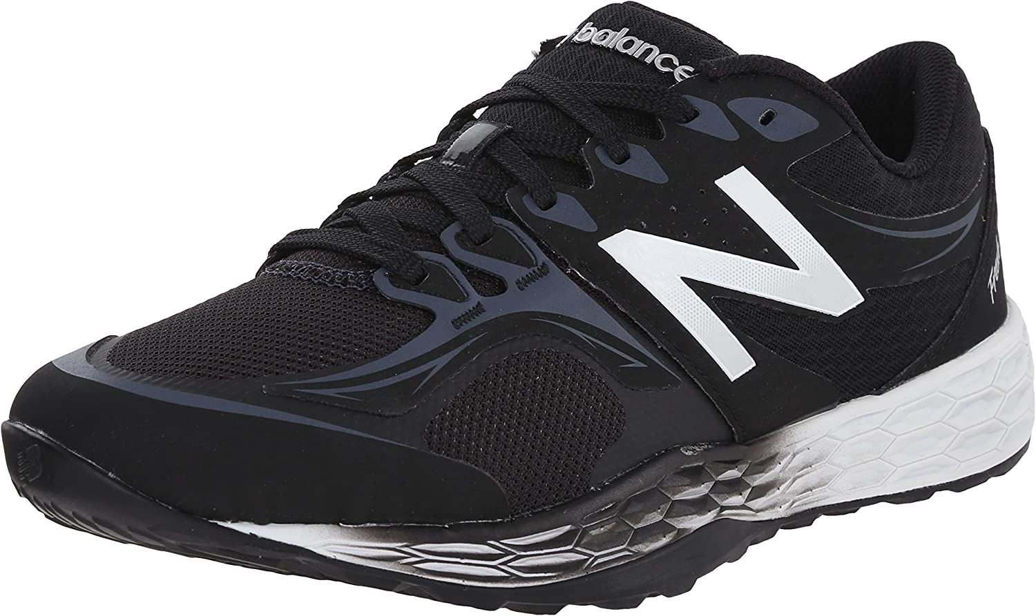 New Balance Men's MX80V2 Fresh Foam Training shoes