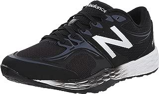 New Balance Men's MX80V2 Fresh Foam Training Shoe