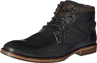 Wild Rhino Men's Medford Shoes